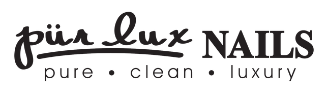 Pur Lux Logo.png