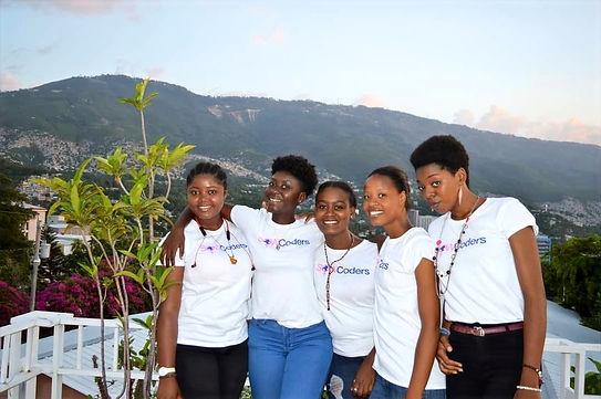 Haiti_edited.jpg