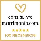 Bollino 100 recensioni.png