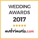 badge-weddingawards_it_IT (1).jpg