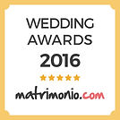 badge-weddingawards_it_IT (2).jpg