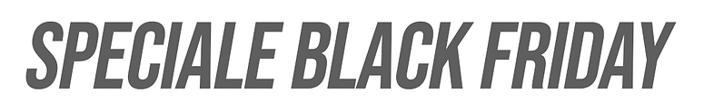 logo-black-friday.png