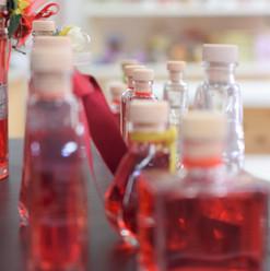 Bottiglie rosse.JPG