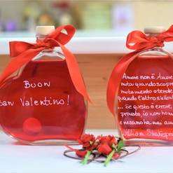 Bottiglie cuore rosse.JPG