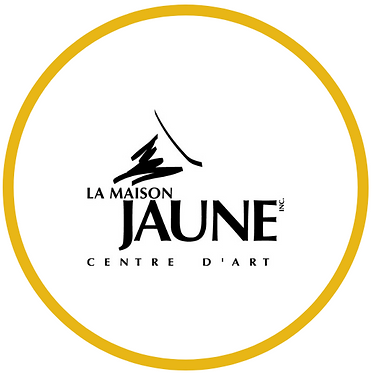 Logo LMJ (1).png