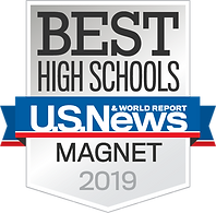 Badge-HighSchools-Magnet-Year.png