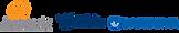 leap pbx logos.png
