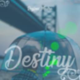 Destiny Cover 1600x1600.png
