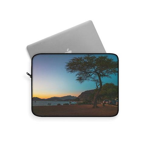 Sunset dreams- Laptop Sleeve