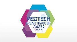 medtech-breakthrough-award-tile.jpg
