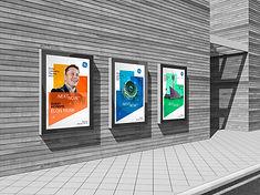 GLM-NextNow-Poster.jpg