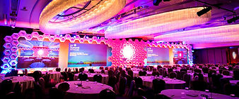 TCS-Summit-World-Class-Conferences.jpg