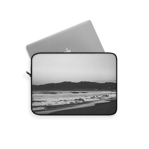 Malibu vibes- Laptop Sleeve