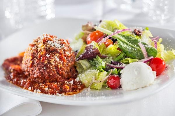 Meatball salad 2.jpg