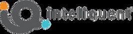 Inteliquent_Logo.png