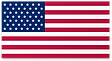 American Flag 2.png