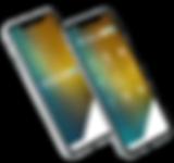 RokkCon-App.png