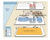 Gaylord_National_Map_2 - Copy.png