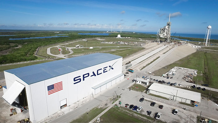 SpaceX-Cape-Canaveral-FL.jpg