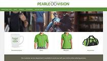 pearl-vision-screen.jpg