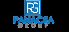 panacea logo.png