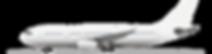 Landing Gear@3x.png