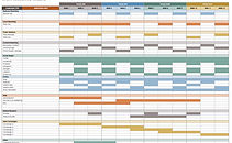 IC-Event-Marketing-Timeline-Template - C