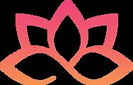 Lotus Flower No Background Full Color.pn