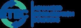 ETEC Bioremediation