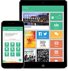 society-event-app-tablet-M2.png