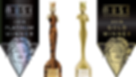 awards pic.png