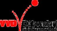 VVDLogo-removebg-preview.png
