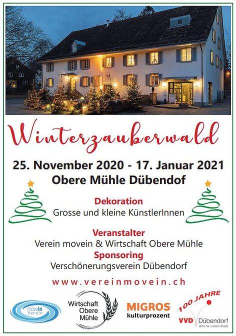 winterzauberwald_plakat.JPG