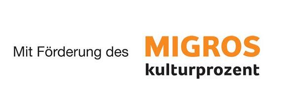 MKP_logo.JPG