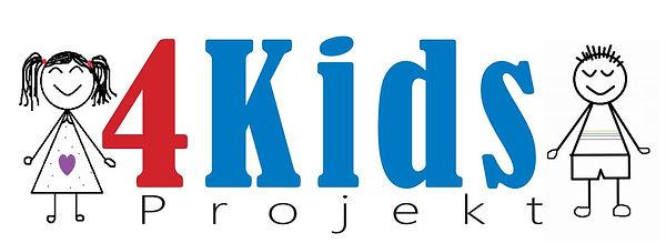 logo4Kids.JPG