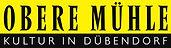 Logo_OM.jpg