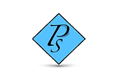 Logo Positive Streak Publishing.png