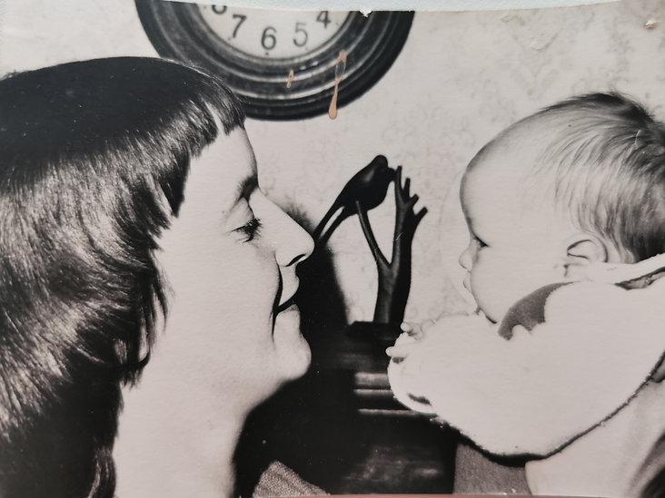 bonne fête maman belgique.jpg
