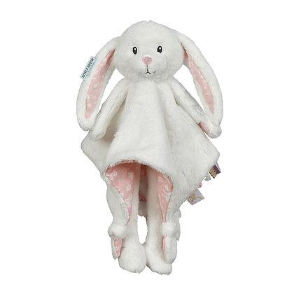 Little dutch - grand lapin adventure pink