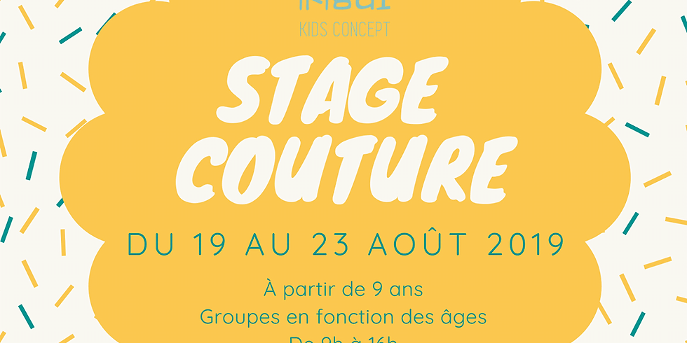 Stage Couture  (1)