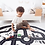Thumbnail: Sac rangement et Tapis de jeu Circuit voiture - Play & Go