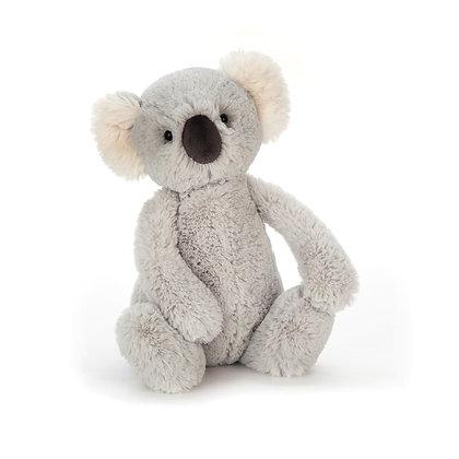 Bashful Koala - small - Jellycat