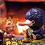 Thumbnail: Figurine Harry Potter Magic Animals x  Pop Mart - Blind Box