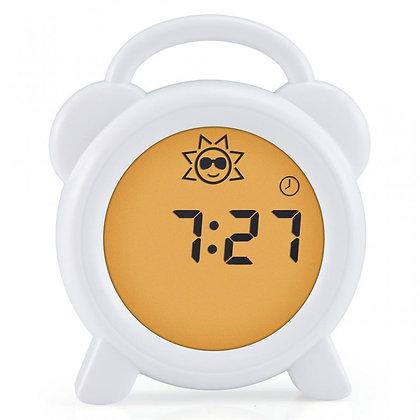 ALECTO - SLEEP TRAINER / ALARM CLOCK - BC100