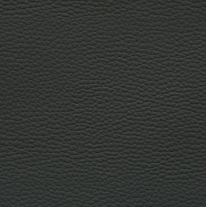 Simili cuir - Coupon 50 x 70cm