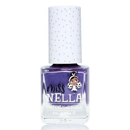Vernis Sweet Lavender Miss Nella