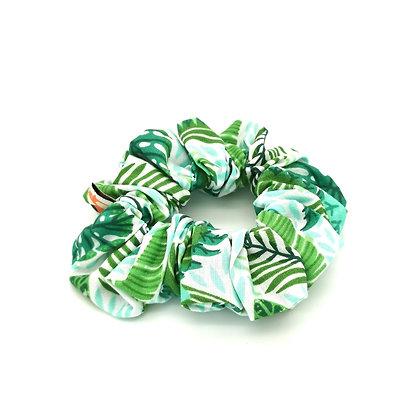 Chouchou Tropic Coton