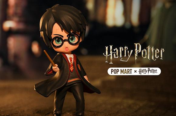 Figurine Harry Potter x  Pop Mart - Blind Box