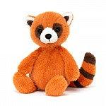 Panda Roux Whispit Jellycat