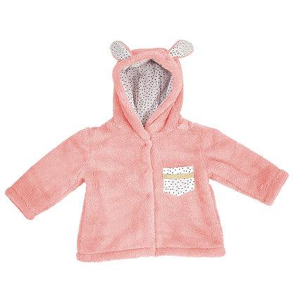 Manteau - Petit pois dort - Jeux d'enfants